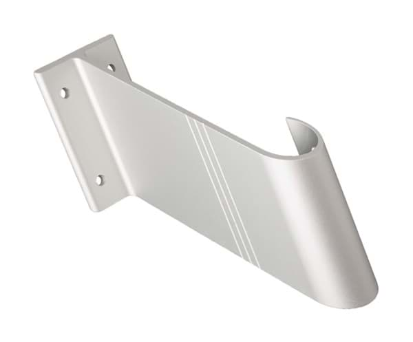Afbeelding van RIGHT FIXING BRACKET DELUXE/IMPER