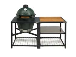 Afbeelding voor categorie Big Green Egg