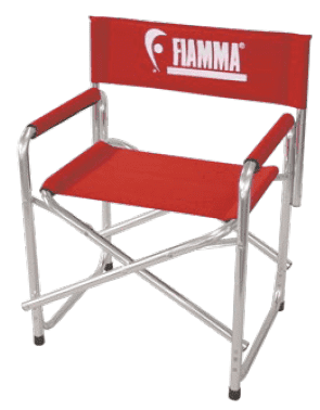FIAMMA CHAIR | Badé - Outdoor Living on Bade Outdoor Living id=88596