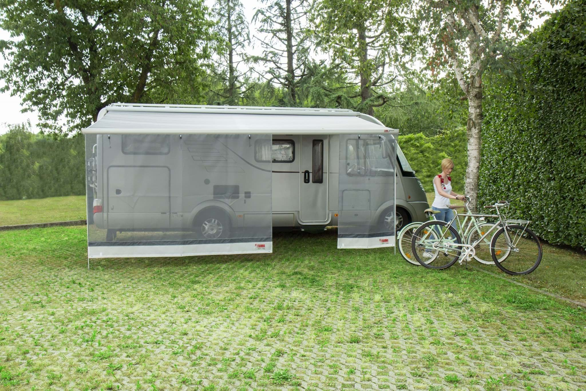 SUN VIEW XL 260 | Badé - Outdoor Living on Bade Outdoor Living id=65011