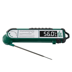 Afbeelding van BIG GREEN EGG INSTANT READ DIGITAL THERMOMETER