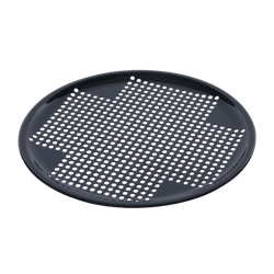 Afbeelding van BIG GREEN EGG PERFORATED GRID ROUND