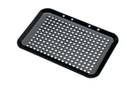 Afbeelding van BIG GREEN EGG PERFORATED GRID SQUARE