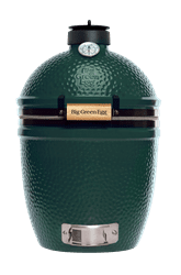 Afbeelding van BIG GREEN EGG SMALL