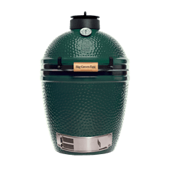 Afbeelding van BIG GREEN EGG MEDIUM