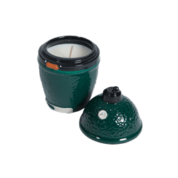 Afbeelding van BIG GREEN EGG CITRONELLA CANDLE