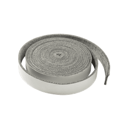 Afbeelding van BIG GREEN EGG GASKET KIT